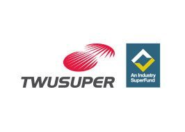 Twu-super-logo